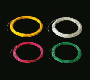 Irradiated Electronics Wire Sumitomo Electric