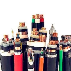 Sumitomo Electric Asia Pacific Pte Ltd